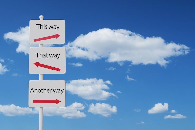 ドクターフィッシュの効果を最大化する3つの条件