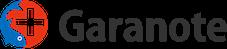 ガラノート